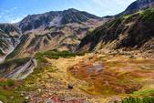 日本北陸立山黑部八日:立山14.JPG