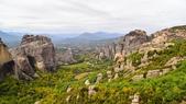 帶著爸爸去希臘:Meteora5_r.jpg