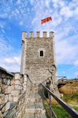 巴爾幹半島的小國小城:M21_r.jpg