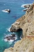 2012.03 Big Sur:1908304389.jpg