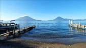 Guatemala: Atitlan:1588508792.jpg