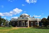 Shenandoah,仙納度國家公園:Monticello.JPG
