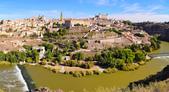 2019.10 西班牙 - 安達魯西亞:Toledo_P.jpg