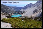 2012.08 Palisade Glacier:1114685069.jpg