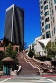 Oyster + LA downtown:1672515926.jpg