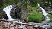 Glacier NP 2010.07:1830131218.jpg