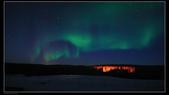 2011.03 極光,極光列車:1599762441.jpg