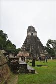 Tikal 2009.12:1096194445.jpg