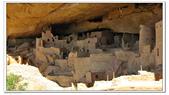 Mesa Verde 2010.09:1170059245.jpg