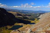 Colorado:Maroon Bells:Evans6_r.jpg