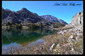 2012.06 Little Lakes Valley:1721910308.jpg