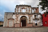 Guatemala: Antigua 2009.12:1468646291.jpg