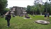 Tikal 2009.12:1096194471.jpg