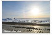2011.03 北極:1640497647.jpg