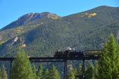 Colorado:Maroon Bells:georgetown1.JPG