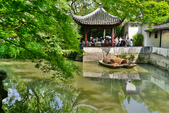 中國:拙政園2_r.jpg