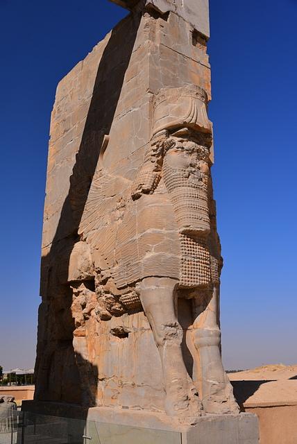 Persepolis2.JPG - 2017 伊朗