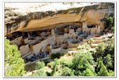 Mesa Verde 2010.09:1170059242.jpg