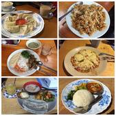 2018.11 尼泊爾EBC+Gokyo 15日健行:meal_all_1.jpg