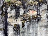 帶著爸爸去希臘:cliff.jpg