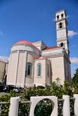 巴爾幹半島的小國小城:Kosovo7.jpg
