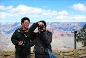 S Grand Canyon (2nd) 2010.03:1883376608.jpg