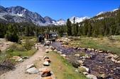 2012.06 Little Lakes Valley:1721910334.jpg