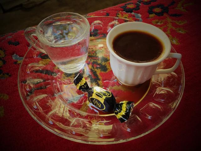 coffee_1.jpg - 2017 伊朗