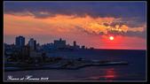 2012.03 Cuba:1643603611.jpg