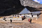 2018.11 尼泊爾EBC+Gokyo 15日健行:DSC_2082.JPG