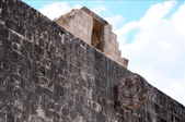 2012.03 Maya Ruins:1489024845.jpg