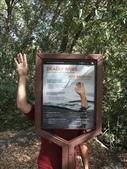 紅杉及國王谷國家公園 2009.09:1703030598.jpg