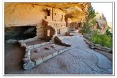 Mesa Verde 2010.09:1170059249.jpg