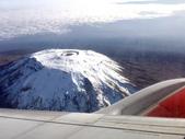 東非:kilimanjaro11_r.jpg