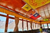 2018.11 尼泊爾EBC+Gokyo 15日健行:DSC_2355_r1.jpg