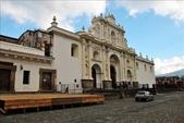 Guatemala: Antigua 2009.12:1468646292.jpg