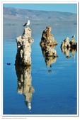 Mono Lake 2010.08:1188373728.jpg