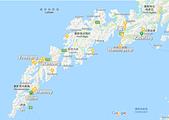 Lofoten 羅浮敦群島:Lofoten_map.png