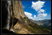 Hiking - Yosemite:1608723838.jpg