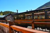 Colorado:Maroon Bells:georgetown9.JPG