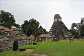 Tikal 2009.12:1096194446.jpg