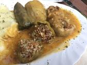 巴爾幹半島的小國小城:food1.JPG