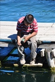 Guatemala: Atitlan:1588508821.jpg