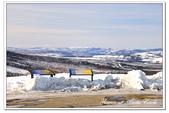 2011.03 北極:1640497649.jpg