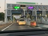 沖繩五日扶老攜幼團:freeway2.JPG