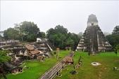 Tikal 2009.12:1096194476.jpg
