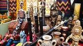 Chichicastenango:1601777490.jpg