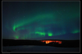 2011.03 極光,極光列車:1599762444.jpg