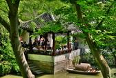 中國:拙政園3.JPG