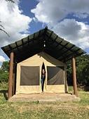 東非:safari4.JPG
